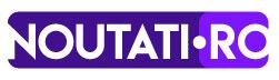 Noutati.ro – Știri și Noutăți